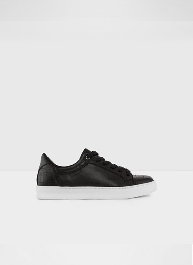 Aldo Sneakers Siyah